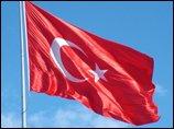 Северокавказская диаспора в Турции: социально-политические аспекты этнической эволюции (вторая половина XIX - XX в.)