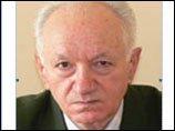 Агирбов Юрий Исуфович - блестящий ученый, педагог и общественный деятель