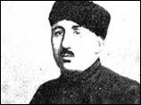 Выдающийся сын Адыгеи - К 87-летию Адыгейской автономной области