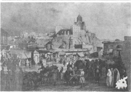 Зольское восстание 1913 года