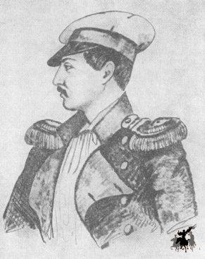 Султан Казы Гирей