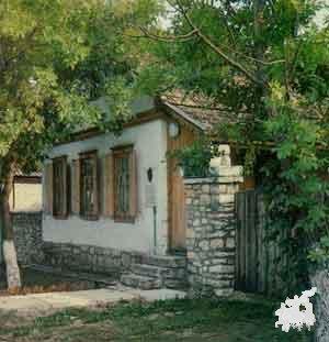 К истории станицы Бабуковской