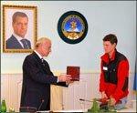 Путешественник из Адыгеи покорит Эверест в честь 65-летия Победы
