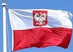 Пять Черкесских князей в Польше