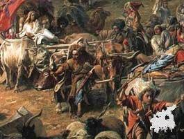 Еще раз о геноциде черкесов со стороны Российской империи во время Кавказской войны XIX в.