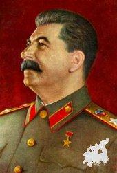 Бесславные наследники политики Сталина