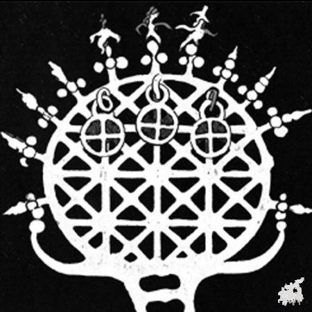 Символика Республике Адыгея