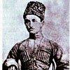 Шеретлоков Тау-Султан Алиханович