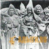 """""""Тифлисский вестник"""" (1877 г.): Кем заселить Абхазию?"""