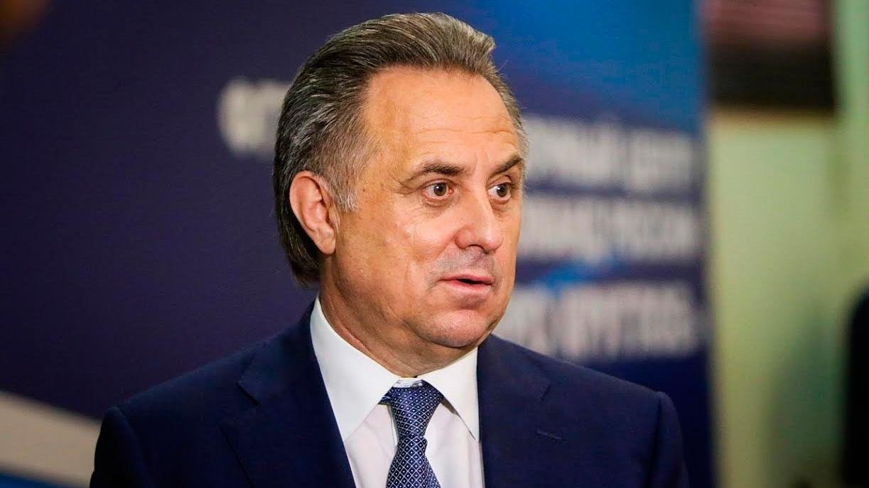 Глава республики представил в Москве план мероприятий по празднованию 100-летия автономии Адыгеи