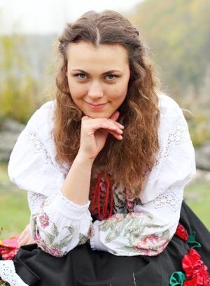 Талантливая девушка из Адыгеи была принята в ВУЗ без вступительных испытаний