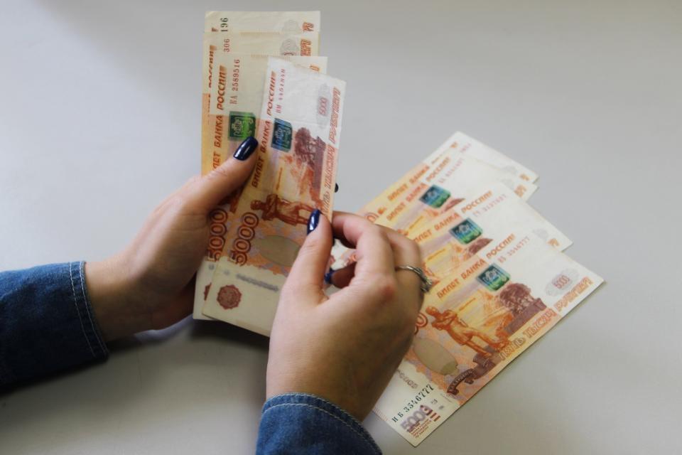 Заведующего дошкольного учреждения Адыгеи обвиняют в мошенничестве
