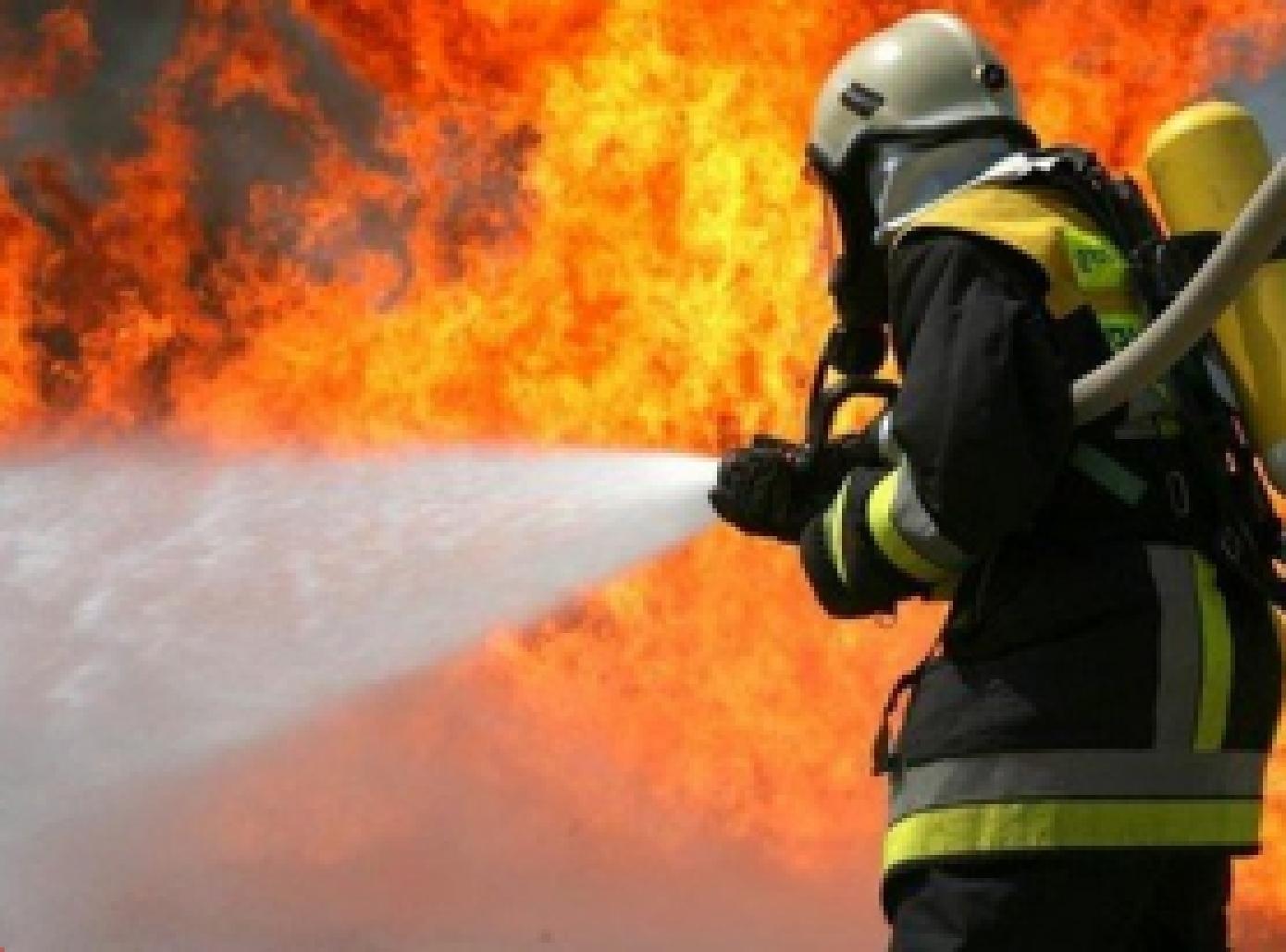 В Адыгее проводится тщательный контроль пожарной ситуации