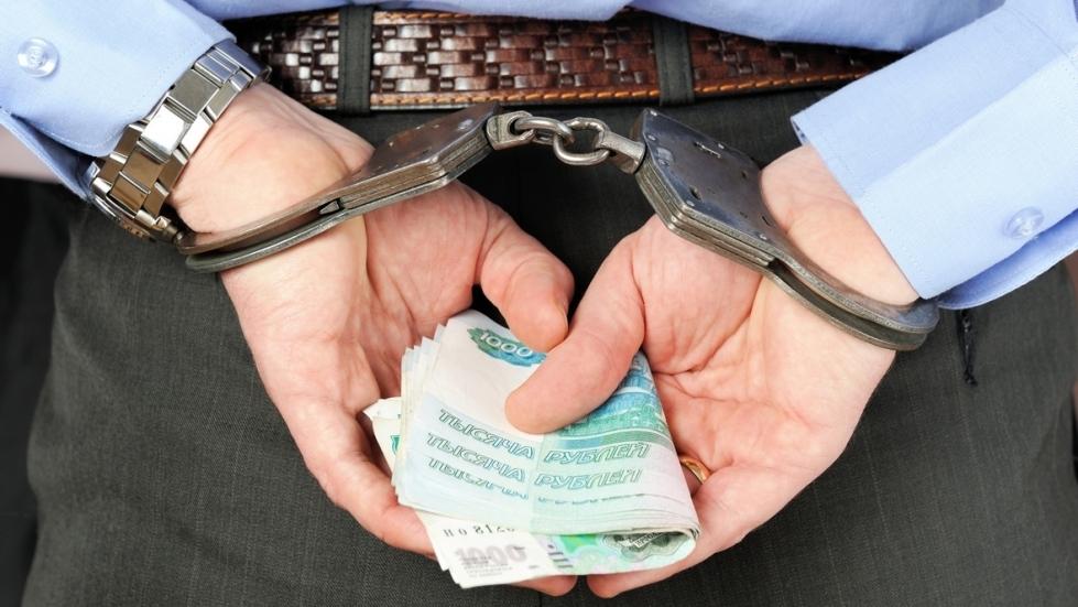 В Адыгее завели уголовное дело против чиновника