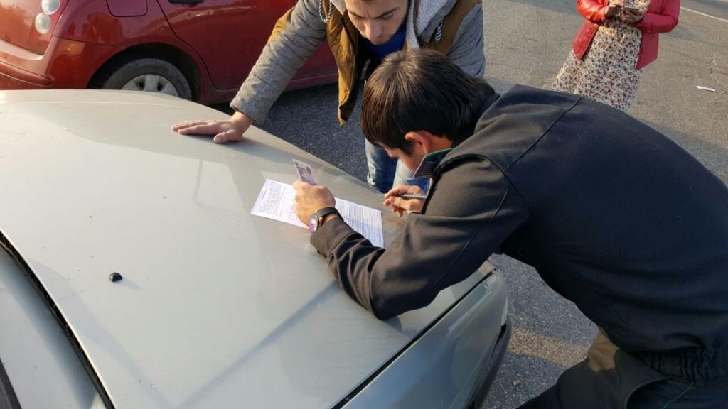продажа авто за долги