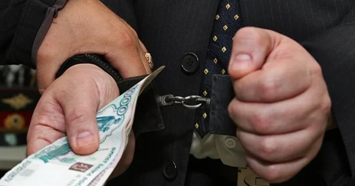 Бизнесмена из Адыгеи осудили за мошенничество