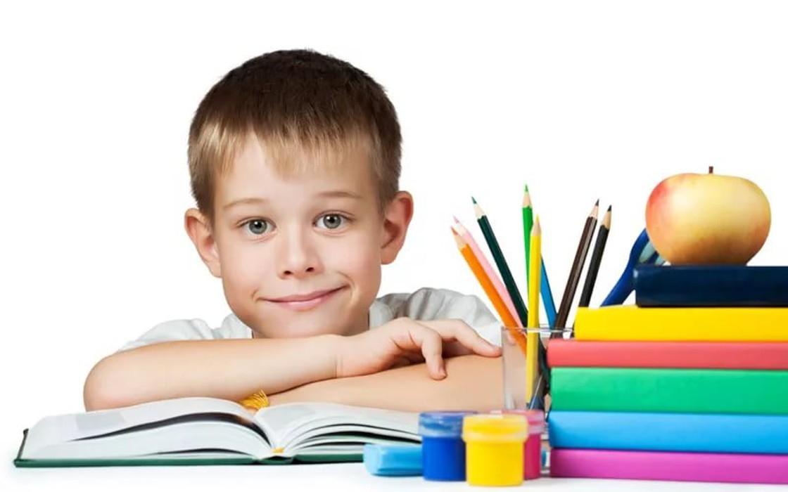 Ростелеком организует детский праздник