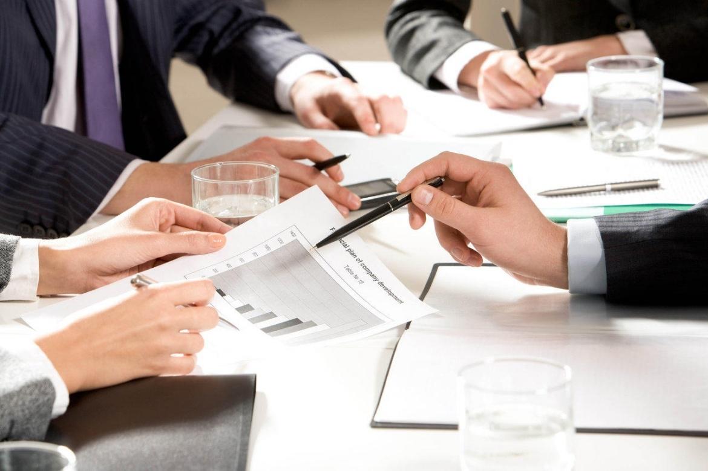 Разрабатываются программы по поддержке предпринимателей Майкопа