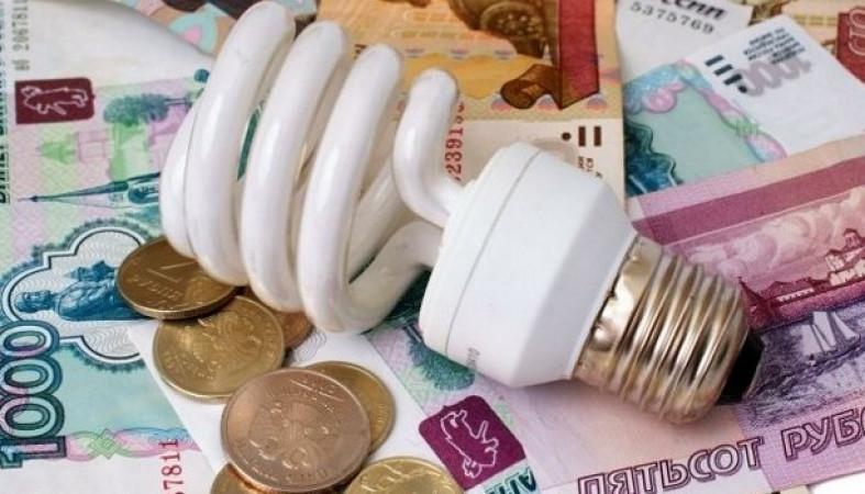 Погашены счета за электроэнергию в школах Адыгеи