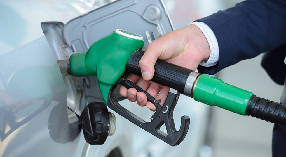 В Адыгее один из самых дорогих бензинов по России