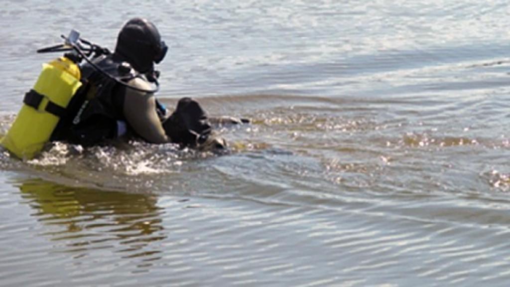Трагедии на воде в Адыгее