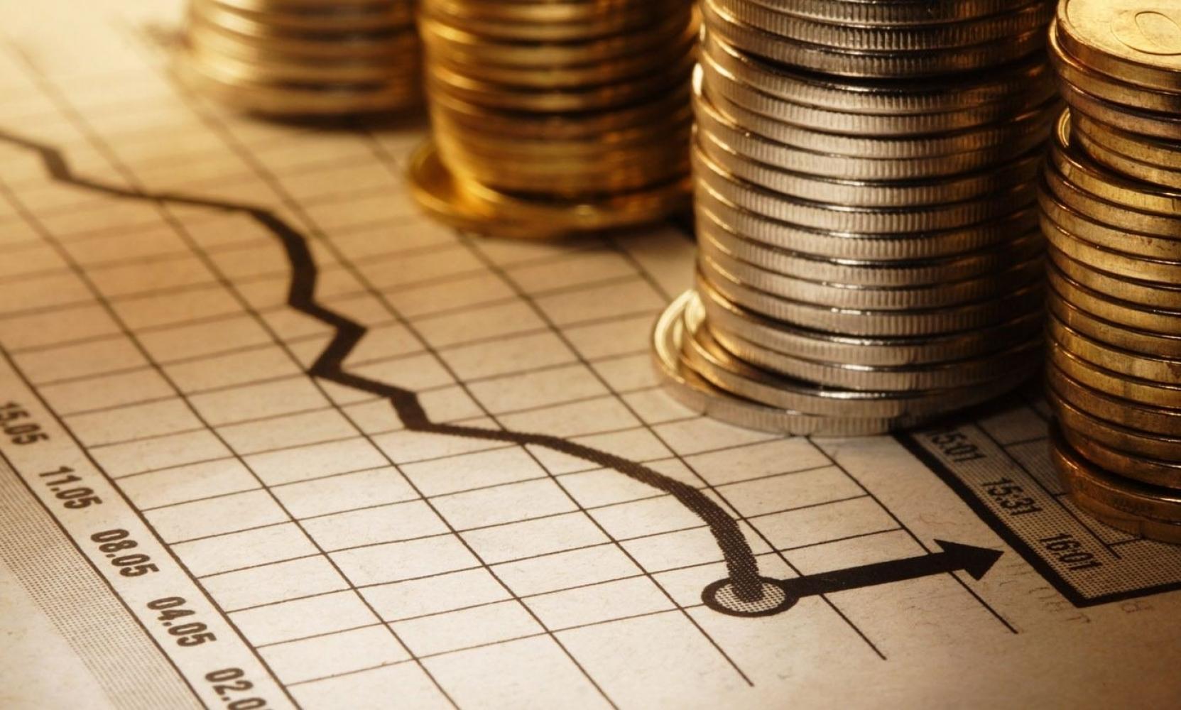 Доходы бюджета Кабардино-Балкарии превышают прошлогодние показатели на 35%
