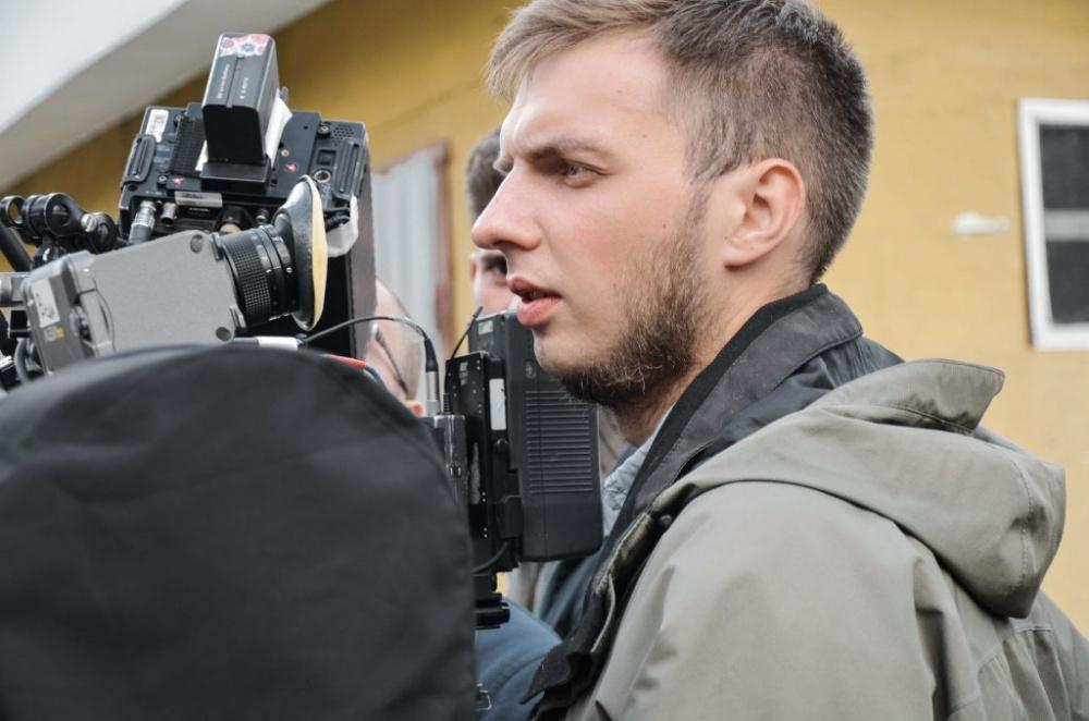 В Адыгее и на Кубани начались съемки многосерийного роуд-муви для СТС