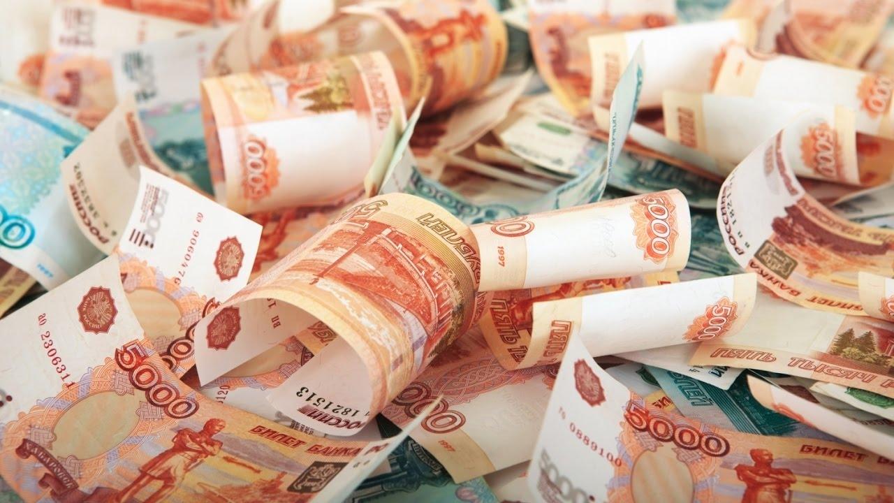В Адыгее увеличили расходы бюджета на ремонт образовательных учреждений