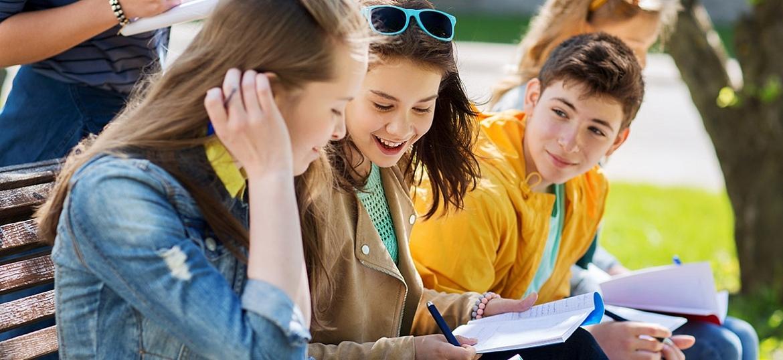 Способных школьников Майкопа приглашают в школу «Летово»