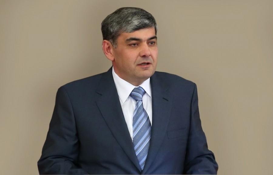 Врио главы Кабардино-Балкарии Казбек Коков подписал закон о государственной поддержке граждан предпенсионного возраста