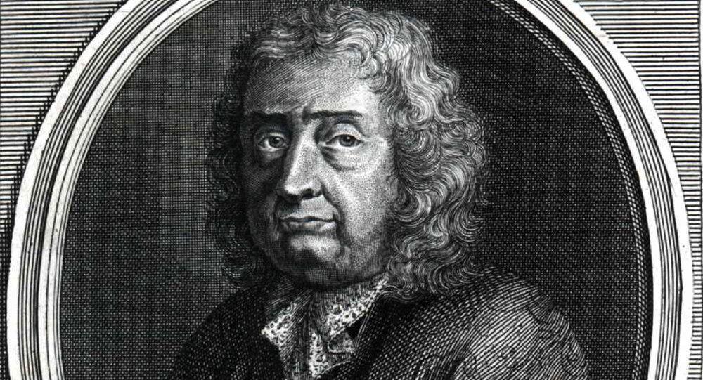 Француз Жан Батист Тавернье о Пятигорских черкешенках