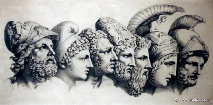 О правде и неправде гомеровских сочинений