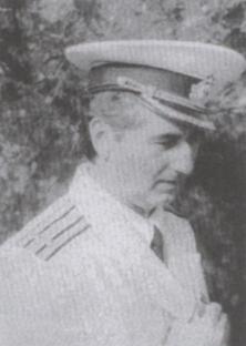 Боус Раджеб Хаджиметович