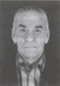 Боус Эдуард Кадырбекович