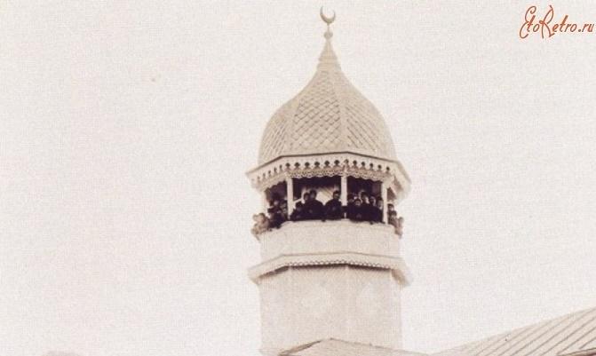 Аскер Панеш: Религия в истории адыгов, – факторы трансформации