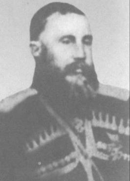 Татлостан Ахеджако