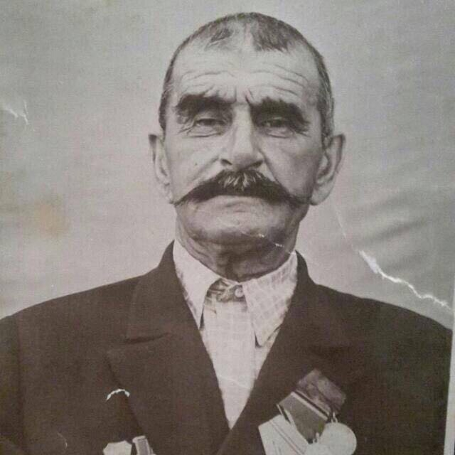 Балкаров Тира Дзуевич, Нартан