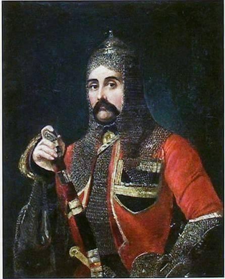 Обзор взаимоотношений России с Кавказом и Грузией