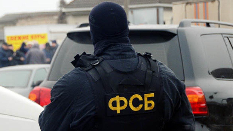 ФСБ пресекла на Юге России деятельность законспирированной ячейки ИГ