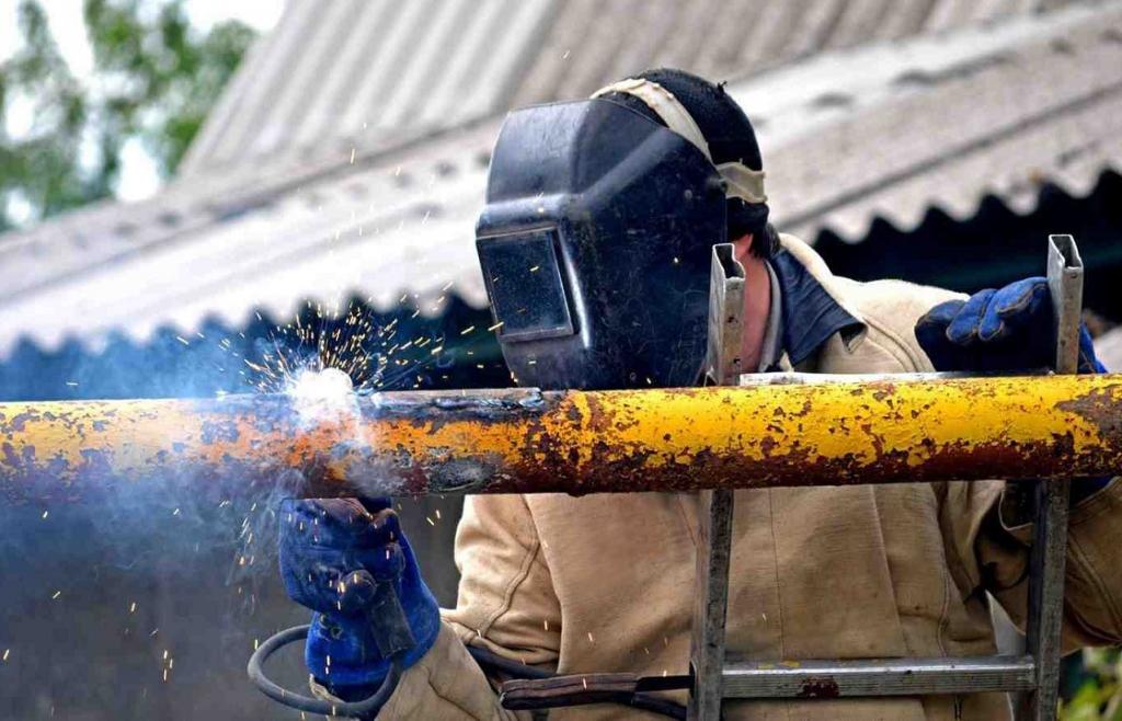 В Адыгее за самовольную врезку в газопровод могут привлечь к уголовной ответственности 17 человек