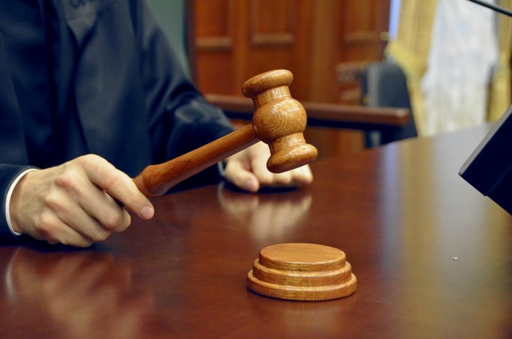 В Адыгее осуждены шестеро членов ОПГ за незаконный оборот наркотиков