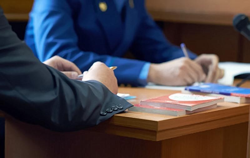 В Адыгее директор коммерческой организации обвиняется в хищении нефти на 15 млн. рублей