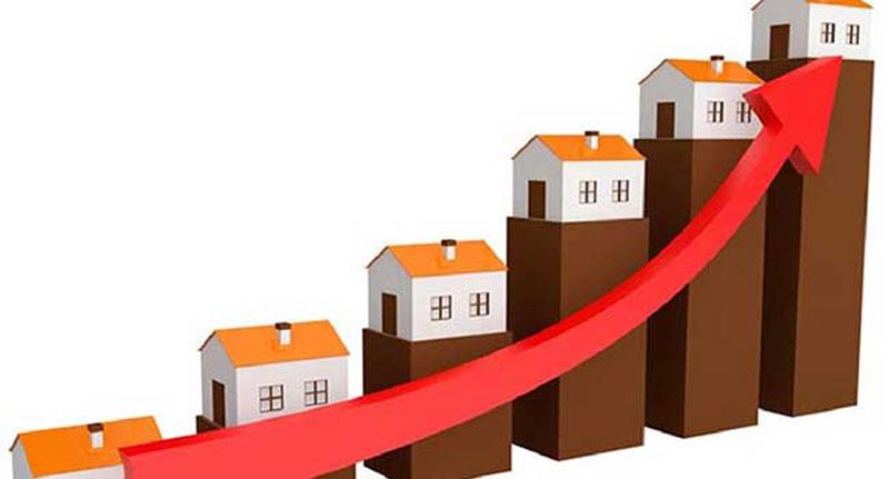Рынок ипотеки в Адыгее вырос в 1,5 раза