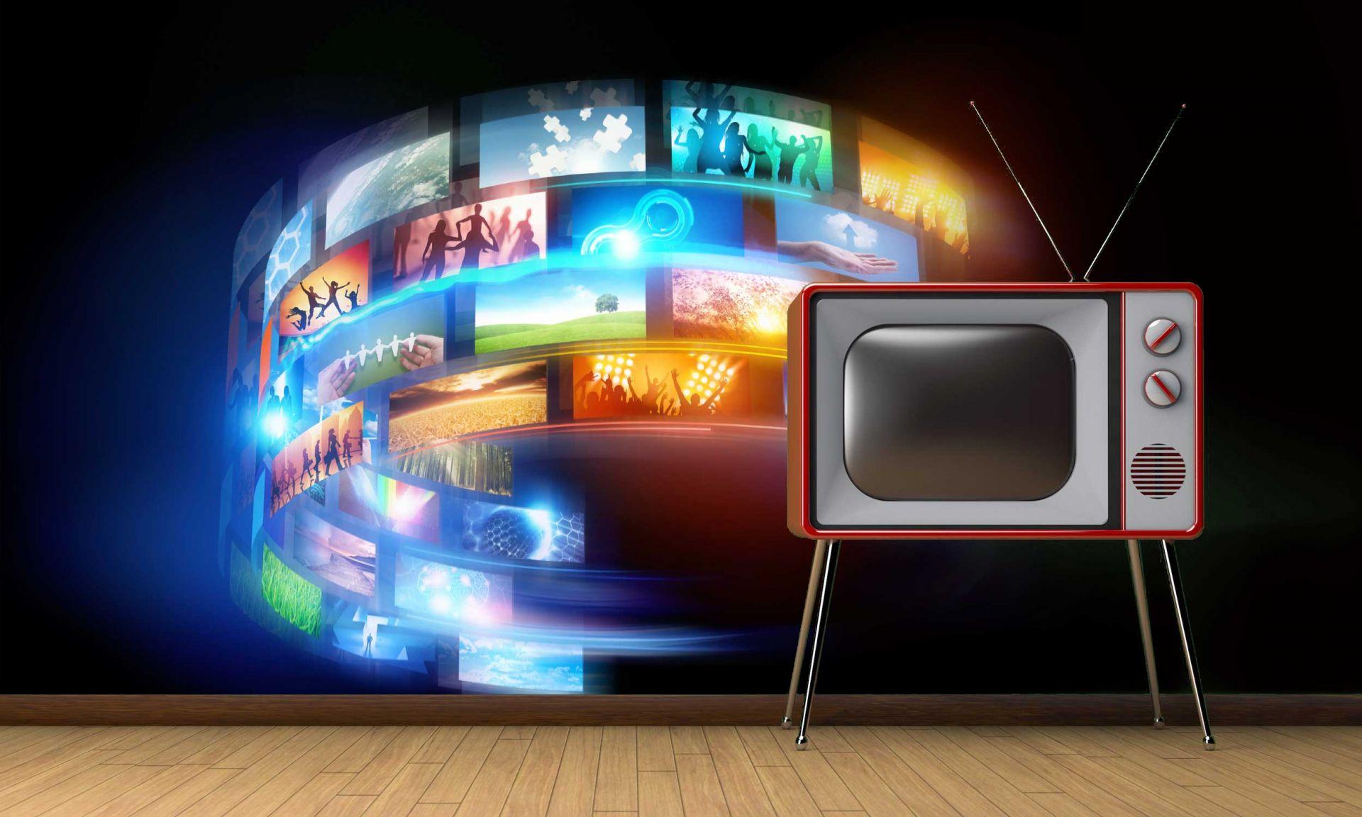 «СА» публикует простые ответы на самые популярные вопросы о переходе на цифровое ТВ