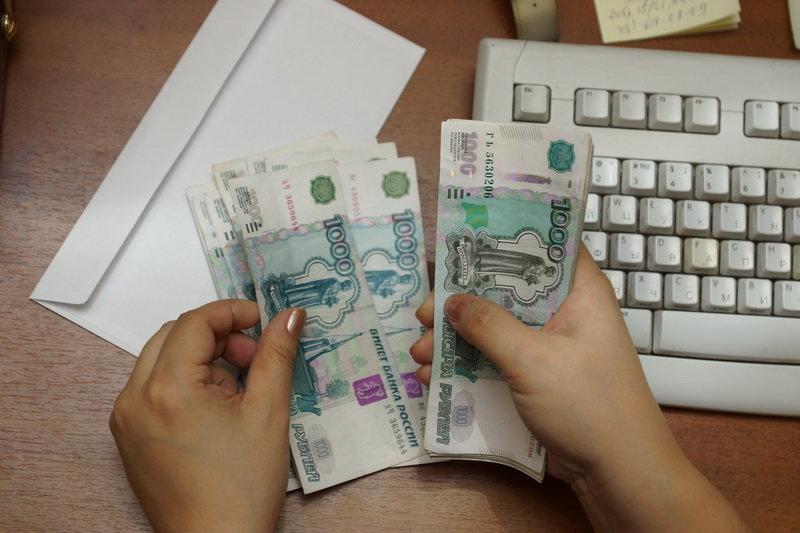В Адыгее увеличен размер соцвыплаты для малоимущих семей