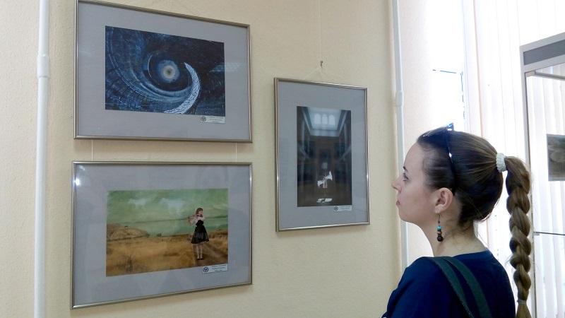 В Новороссийске откроется выставка фотохудожников Адыгеи