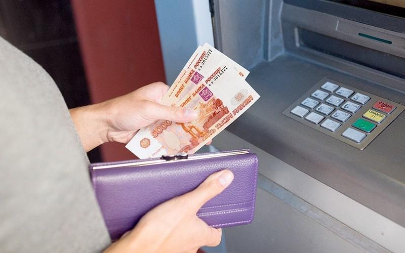 Мошенники похитили полмиллиона рублей у жительницы Адыгеи