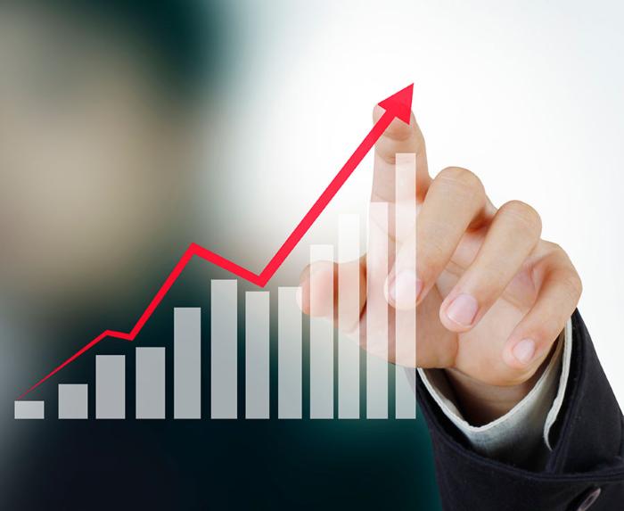 Адыгея вышла на первое место в России по росту инвестиций