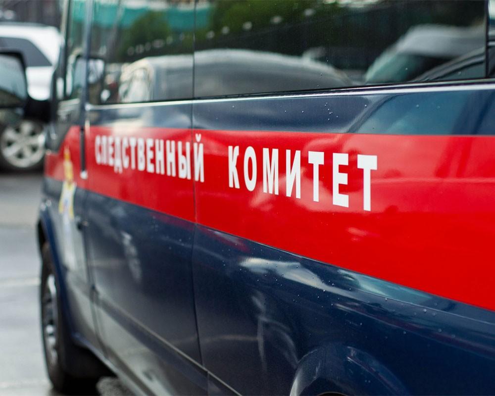 Подозреваемым в убийстве 19-летней жительницы Адыгеи оказался гражданин России - Следком