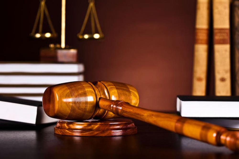 Приговор в отношении экс-руководителя банка «Новация» в Адыгее вступил в силу